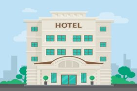 Gegara Corona, Okupansi Hotel di Boyolali Turun hingga 80%