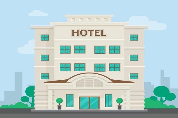 Dampak Wabah Corona Sukoharjo: 1 Hotel Tutup Sementara, Lainnya Rumahkan Karyawan