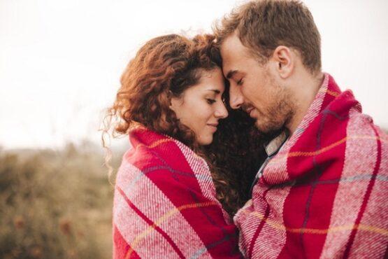 Perhatikan 5 Hal Penting Ini dari Calon Pasangan Hidup, Bukan Tampang Semata