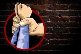 Ilustrasi penganiayaan. (Solopos.com)