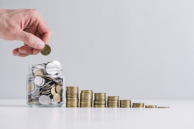 Tips Keuangan: Siapkan Dana Darurat Sebelum Terlambat