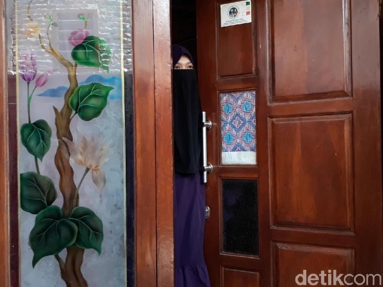 Image result for Terduga Teroris Ditangkap di Pasuruan