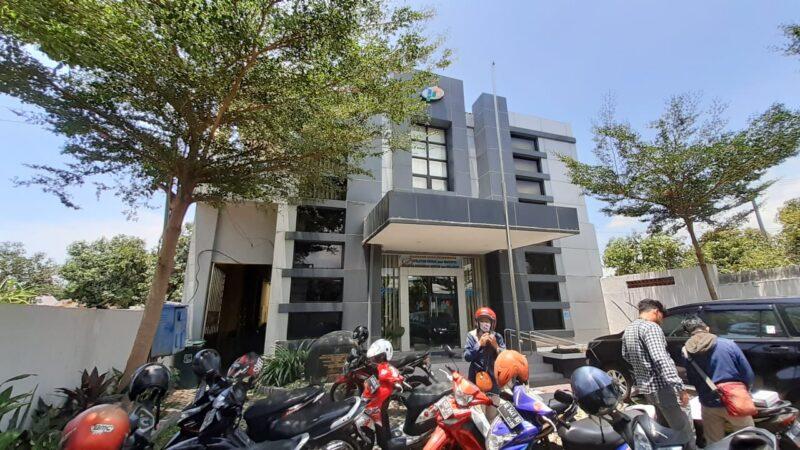 Turun, Pisang & Pepaya Jadi Penyumbang Utama Inflasi di Kota Madiun Pada Maret