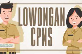 Pemkot Madiun Usulkan Perekrutan 300 CPNS dan PPPK 2021