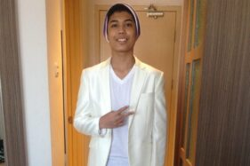 Lolos Babak Spektakuler Indonesian Idol, Nuca Banjir Dukungan