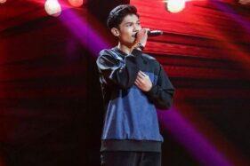 Nuca Idol Solo Sukses Bikin BCL Jatuh Cinta