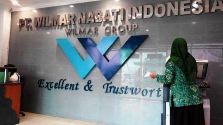 PT Wilmar Bakal Bangun Pabrik di Madiun dengan Nilai Investasi Rp1 Triliun