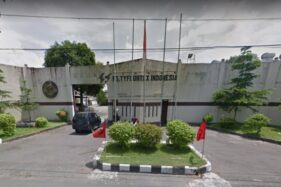 PT Tyfountex Kartasura Sukoharjo (map.google.com)