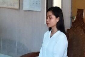Aniaya Pacar Usai Indehoi & Live Bigo, Wanita 21 Tahun Dituntut 1,5 Tahun Penjara