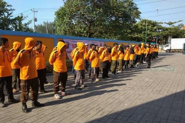Kota Pekalongan Terbitkan SK Darurat Bencana