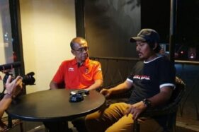 Tak Cuma Digebuki, Suporter Indonesia Juga Dirampok di Malaysia