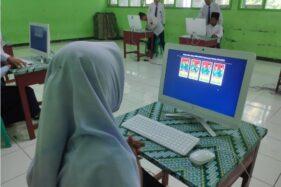 Ilustrasi electronic voting alias e-voting. (bengkulu.kemenag.go.id).jpg