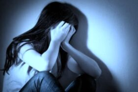 Duh, 1.132 Perempuan di Jateng Jadi Korban Kekerasan di 2019
