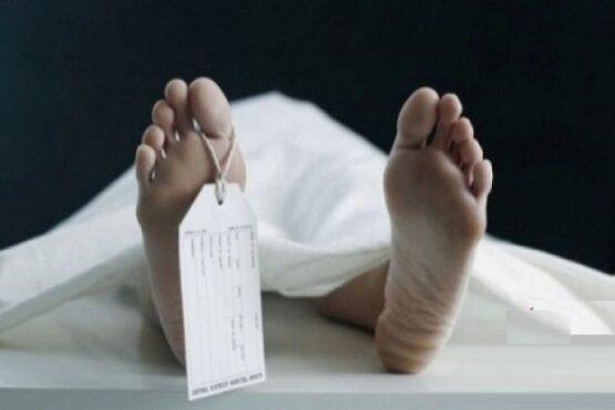 Ilustrasi jenazah. (Antara)