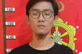 6 Kali Pasang Kamera di Ruang Ganti Cewek, Karyawan Mal Surabaya Ini Ngaku Buat Fantasi