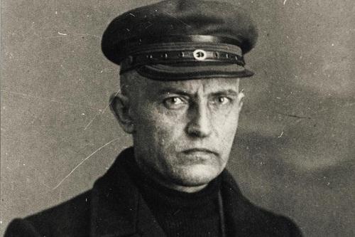 Jaan Anvelt. (Wikimedia.org)