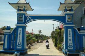 14 Desa di Kudus Belum Tuntas Cairkan Dana Desa
