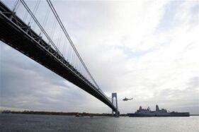 Warga New York Diimbau Masturbasi Demi Mencegah Penularan Virus Corona?