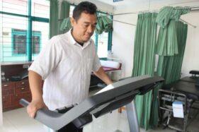 RSIS Yarsis Surakarta Buka Per Hari Ini, 56 Dokter Siap Layani Pasien