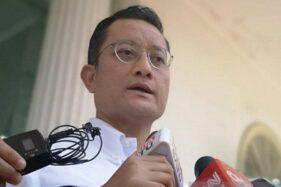 KPK Tetapkan Mensos Juliari Tersangka Kasus Korupsi Bansos Covid-19