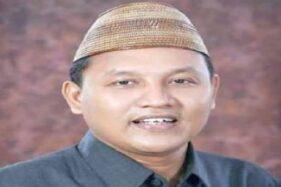 Anggota Fraksi Partai Kebangkitan Bangsa (FPKB) DPRD Jateng, M. Nur Khabsyin. (Media PKB Jateng)