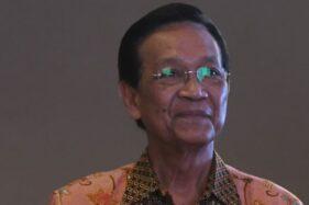 Penangkapan Teroris Lagi di Jogja, Sultan Minta Waspadai Penghuni Indekos Baru
