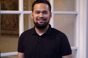 Teuku Wisnu: Saya Berjenggot dan Pakai Celana Cingkrang, Alhamdulillah Baik