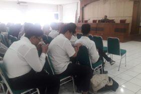 Tingkatkan Akreditasi Instansi, UNS Solo Kerja Sama dengan Universitas Mataram