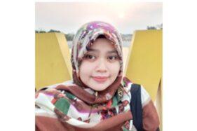 Ummi Naimatul Faizah/Istimewa