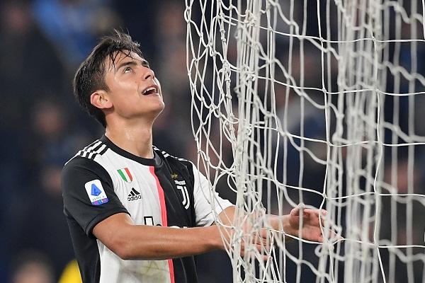 Jadwal Liga Italia Banyak Ditunda, Ini Daftar Laga yang Bakal Digelar