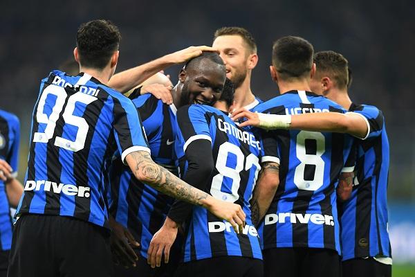 Hasil & Klasemen Liga Italia Pekan Ke-17: Juve & Inter Cuma Berjarak Head  to Head