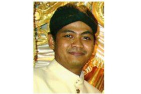 Suryanto/Istimewa