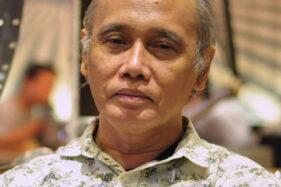 Danang Priatmodjo/Istimewa