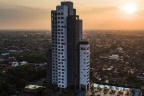 Hotel Alila Solo (Istimewa)