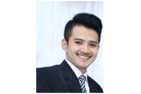Ardian Nur Rizki/Istimewa