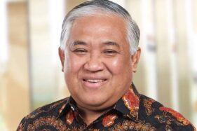 Din Syamsuddin: Utang BPJS Kesehatan ke Muhammadiyah Rp1,2 Triliun