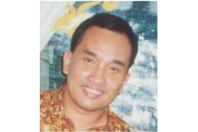 Edy Purwo Saputro/Dokumen Solopos