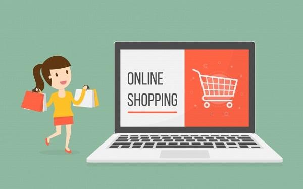 Siap-Siap! Belanja Online di Lazada hingga Tokopedia Kena Pajak Per 1 Desember