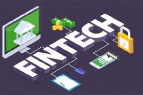 Pasar Fintech di Jateng Tumbuh Pesat, Ini Buktinya…