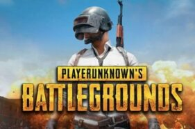 Ilustrasi game online PUBG. (Pictagram)