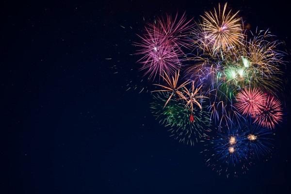Perayaan Natal Dan Tahun Baru Di Sukoharjo Warga Dilarang Berkerumun
