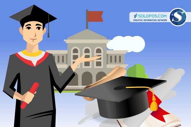 Mahasiswa S1 Bisa Kuliah di Luar Prodi 3 Semester, Begini Mekanismenya!