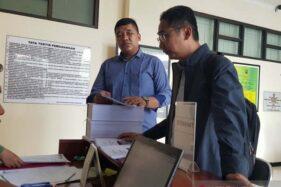 Jaksa KPK Limpahkan Kasus Bupati Kudus ke Pengadilan Tipikor Semarang
