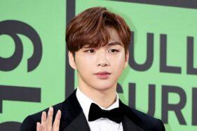 K-Pop: Depresi, Kang Daniel Hiatus