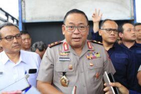Kapolda Jatim, Irjen Luki Hermawan. (suara.com)