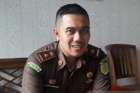 Tersangka Kasus BKK Pringsurat Dilimpahkan ke Pengadilan Tipikor Semarang