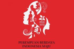 Peringatan Hari Ibu 2019 Dipusatkan di Kota Lama Semarang