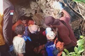 Kronologi 3 Mahasiswa Ditemukan Meninggal Terjebak di Gua Lele Karawang