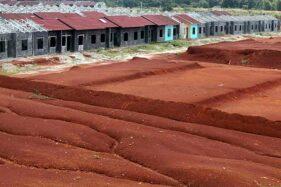 REI Jateng Targetkan Bangun 10.000 Rumah Bersubsidi