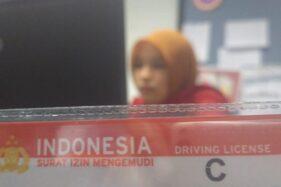 Catat! Masa Berlaku SIM Habis di Tanggal Ini Ada Dispensasi